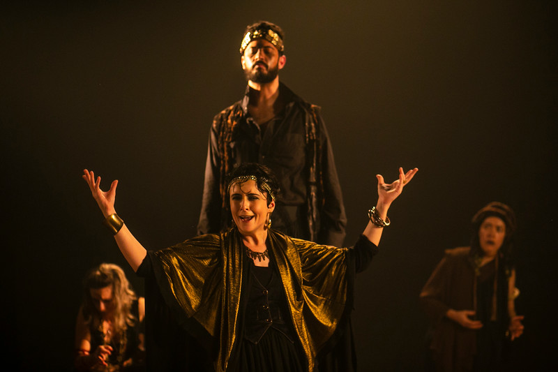 Allan Bravos - Fotografia de Teatro - Agamemnon-323.jpg