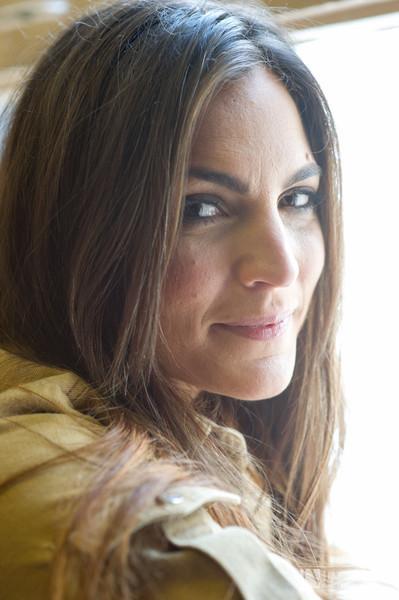 ValerieOrth-20120330-2670.jpg