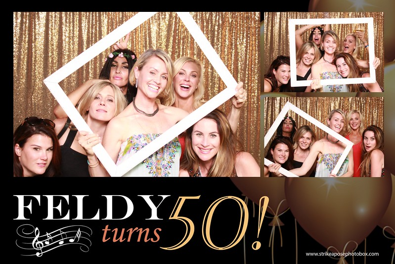 Feldy's_5oth_bday_Prints (29).jpg