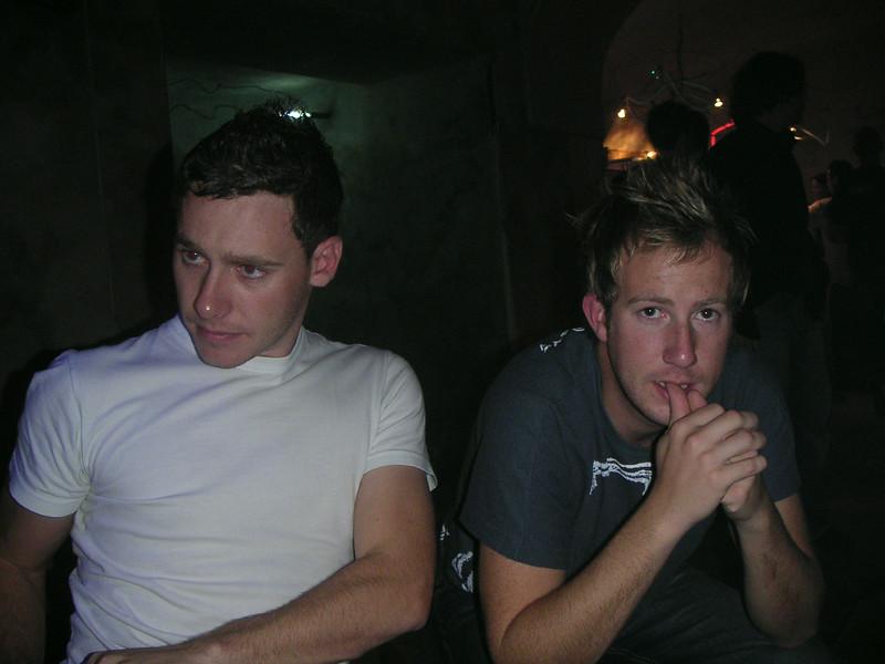 04 Aussie Boys in UK.JPG