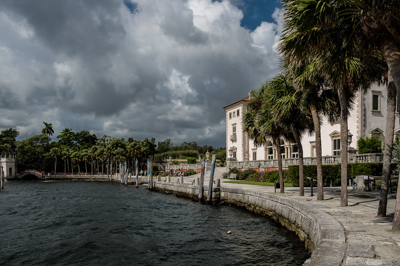 Vizcaya 63 (1 of 1).jpg