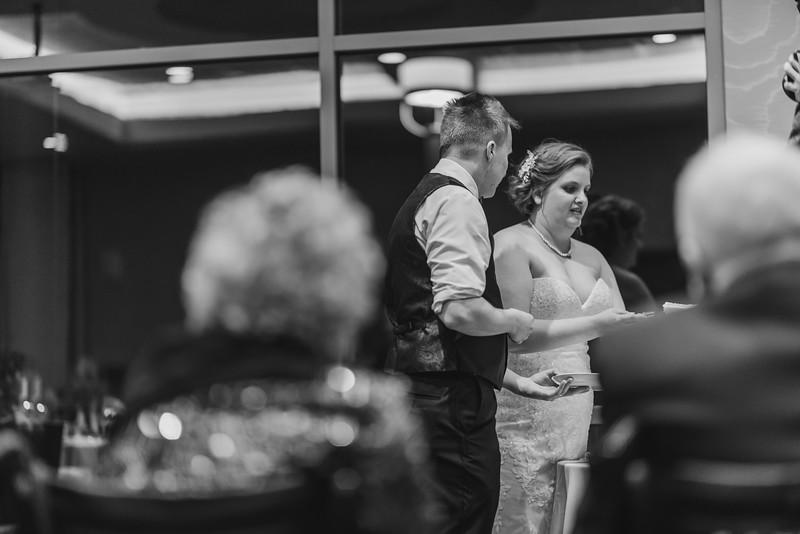 Sandia Hotel Casino New Mexico October Wedding Reception C&C-173.jpg