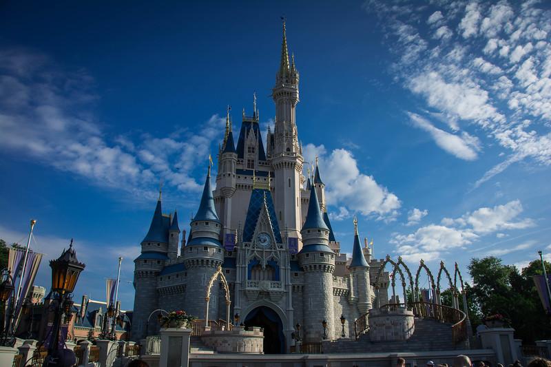Disney World64.jpg
