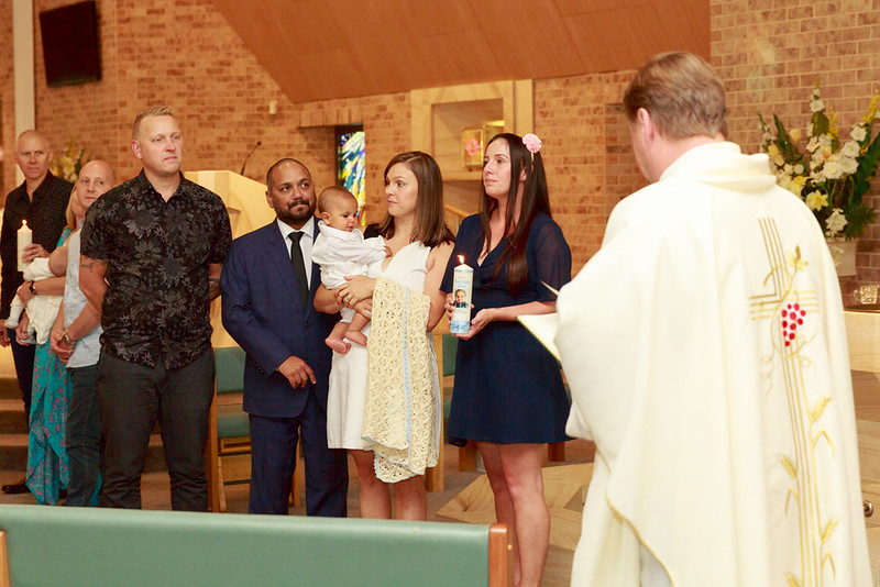 FinleyBaptism_small (68 of 127).jpg
