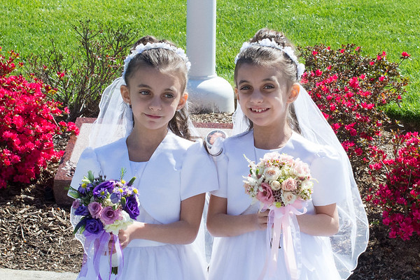 K&S Communion
