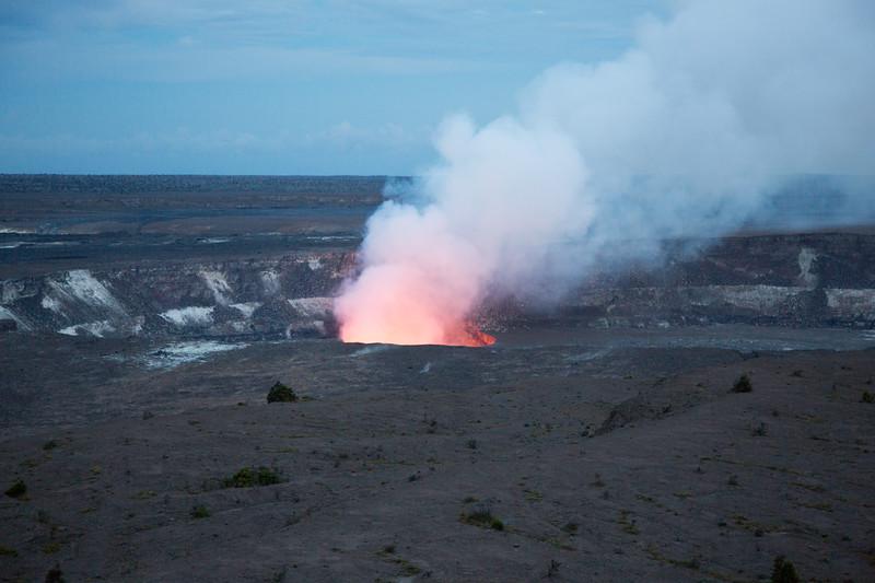 Hawaii - 061512 - 213.jpg