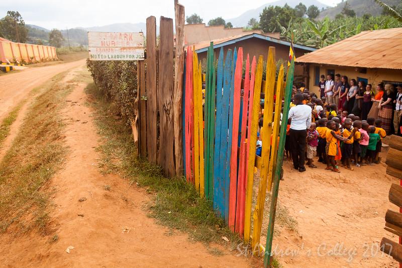 Uganda 17 (186 of 359).jpg