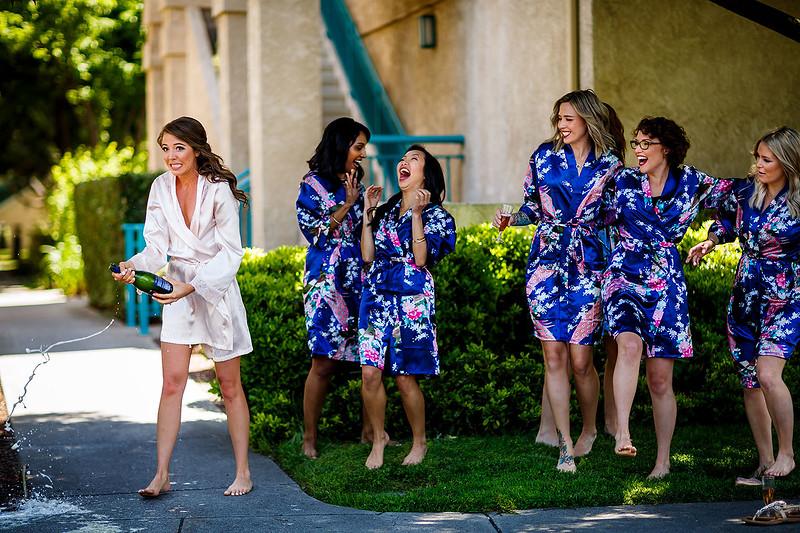 Wedding_0212a.jpg