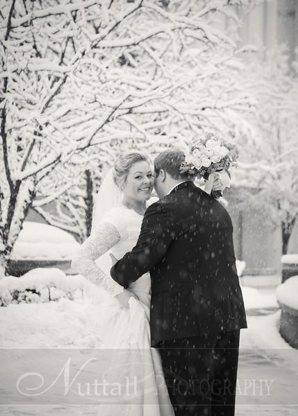 Lester Wedding 063bw.jpg