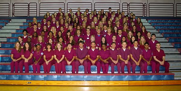 Palm Harbor University Medical Magnet 09