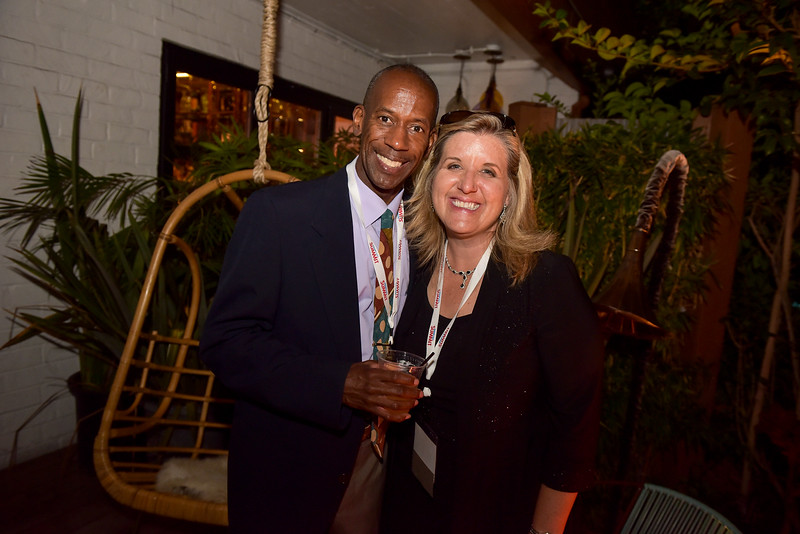 2017 NABSA Cocktail Party-1021.jpg