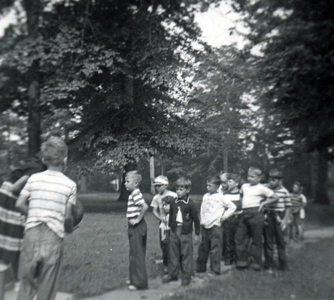 FRIBERGER PARK FIELD DAY 1948 007.jpg