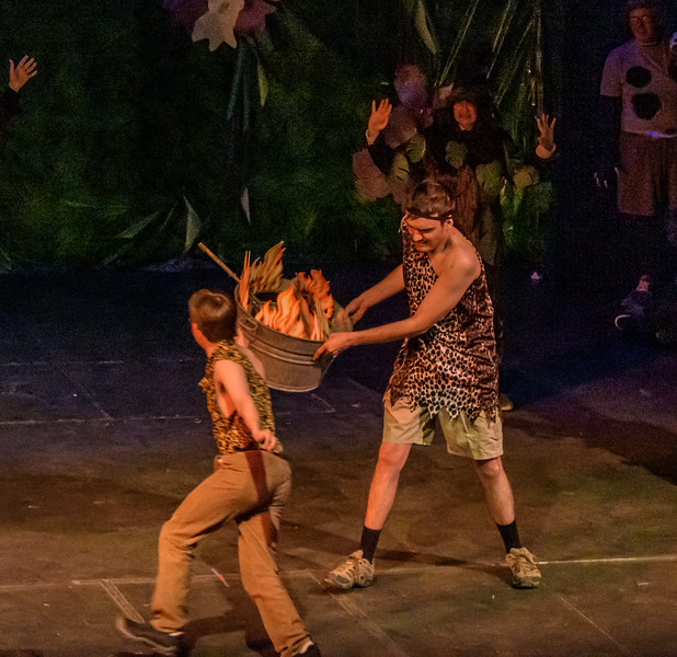 ZP Jungle Book Performance -_5001104.jpg