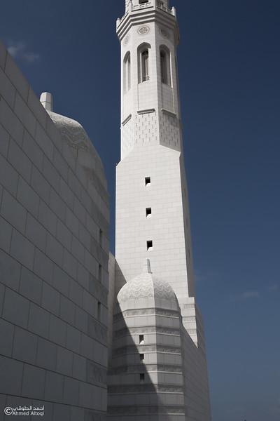 Mohammed Alameen Mosque (102).jpg