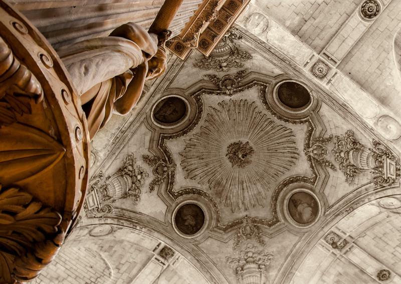 Paris-SaintSuplice-Ceiling-IMG_2735.jpg