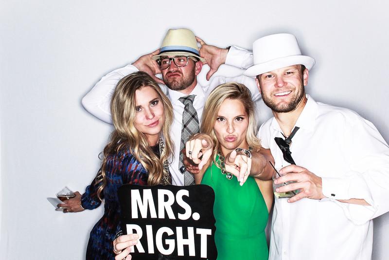 Paige & Andy Get Married!-SocialLightPhoto.Com-206.jpg
