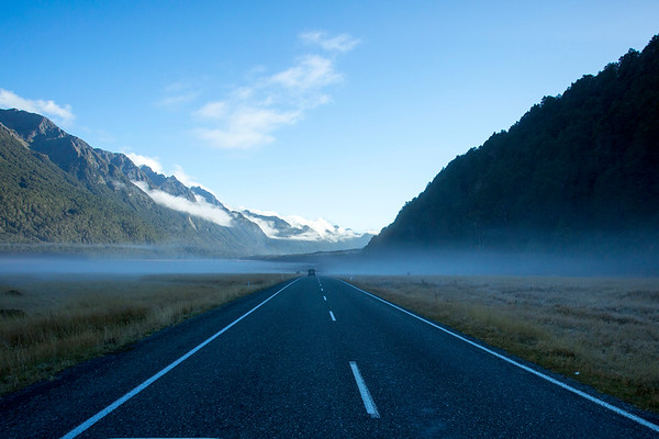 20170403 En Route to Milford Sound _JM_9241 a.jpg