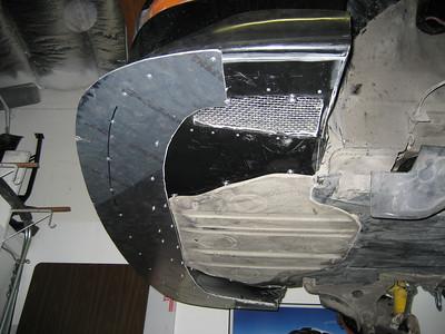 12-06 TRE GT2 Splitter
