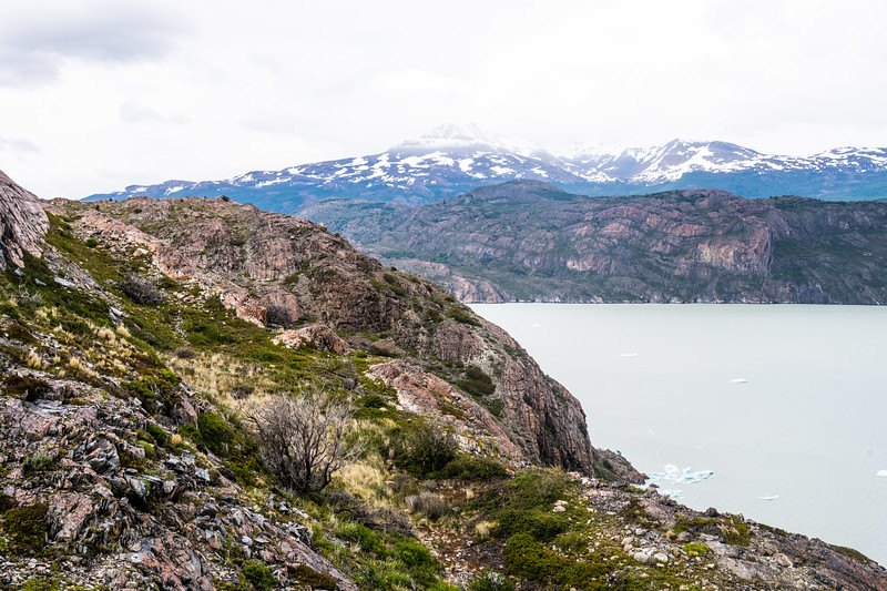 Patagonia-41.jpg