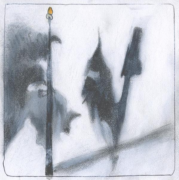 Shadow (3x3)