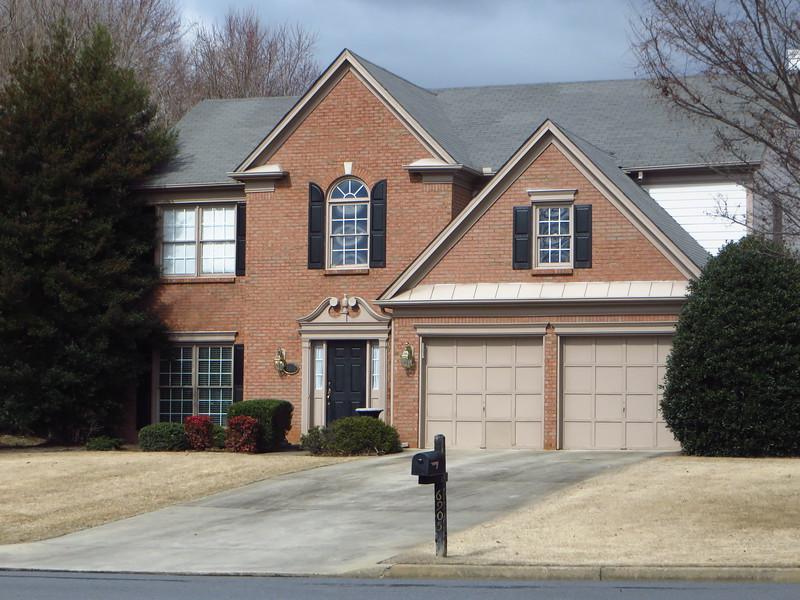 Brookwood Cumming Home For Sale (106).JPG