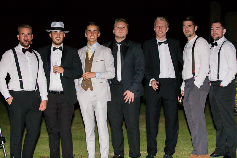 Paul_gould_21st_birthday_party_blakes_golf_course_north_weald_essex_ben_savell_photography-0288.jpg
