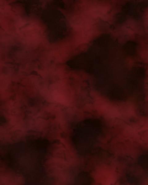 Brooding Red.jpg