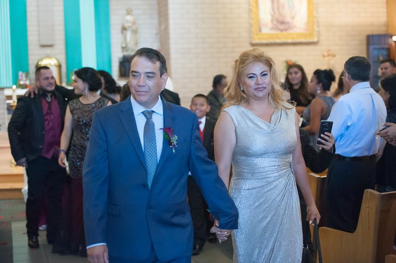 Valeria + Angel wedding -202.jpg