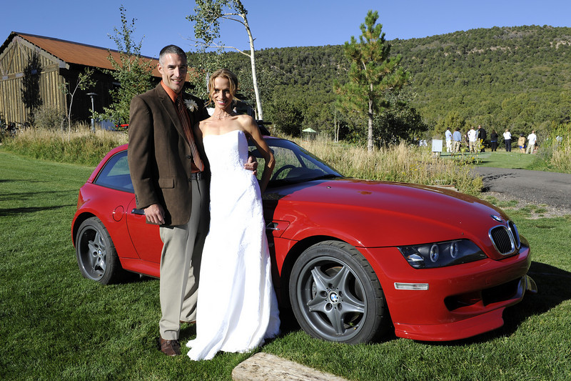 M Coupe Bride and Groom.jpg