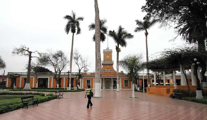 Peru_0021.jpg