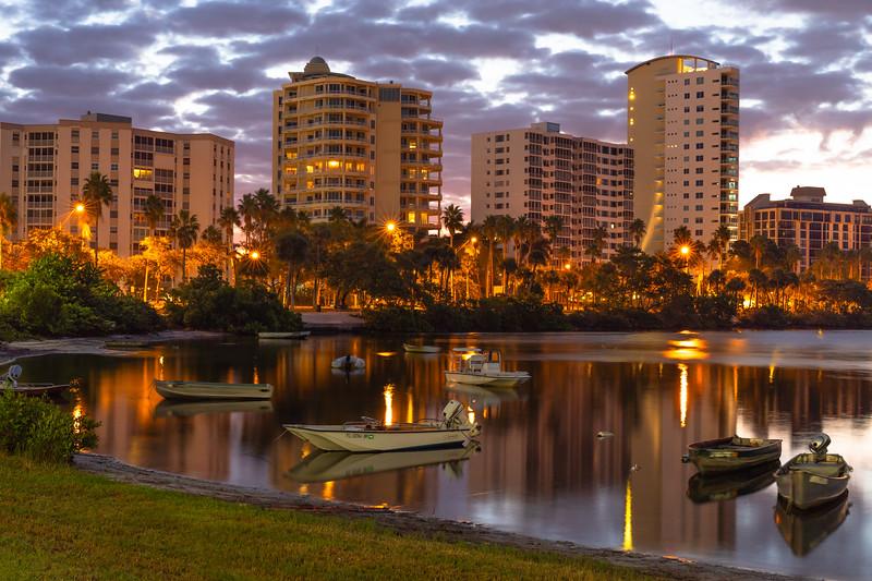 Sarasota Morning-7071.jpg