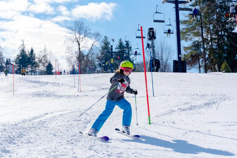 Standard-Race_2-3-18_Snow-Trails-73428.jpg