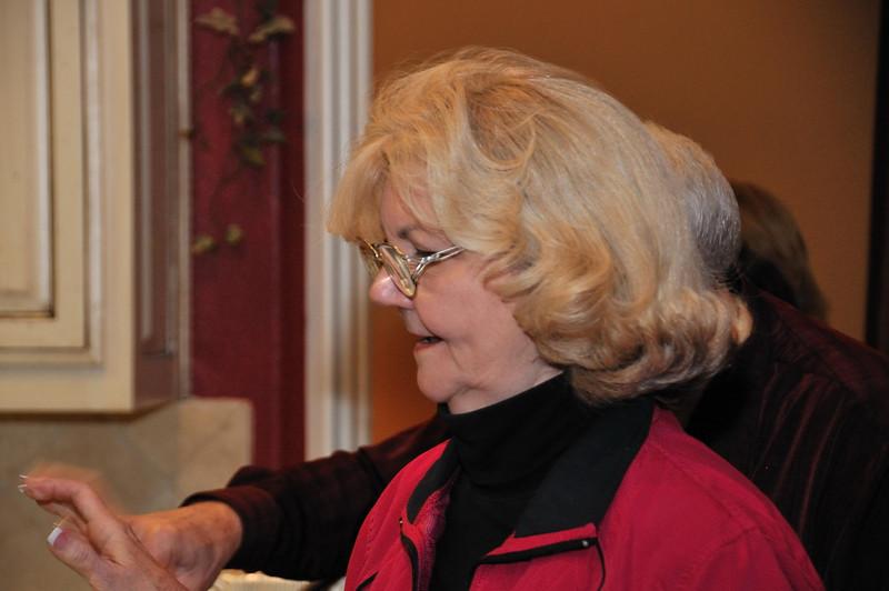 Linda Adams_088.jpg