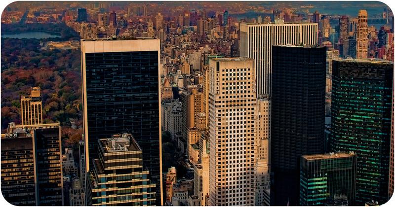 NY2009-1023.jpg