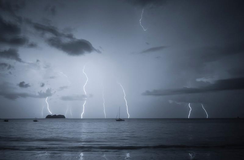 Costa Rica_Lightning-4.jpg