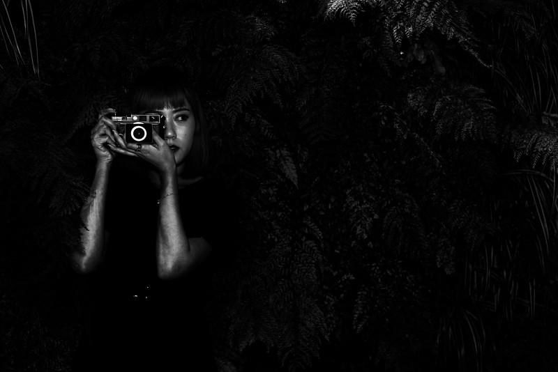 Christopher Michel Leica SL2 SFMOMA - 38.jpg