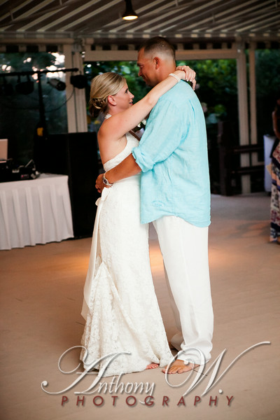 stacey_art_wedding1-0237.jpg