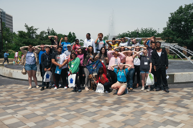 20190621_NSO Group Photos-5614.jpg