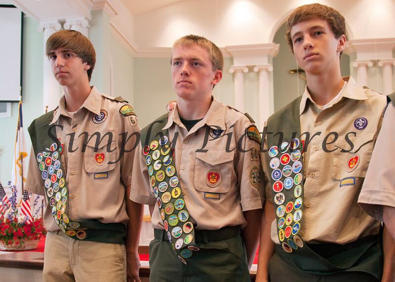 Eagle Scout 045