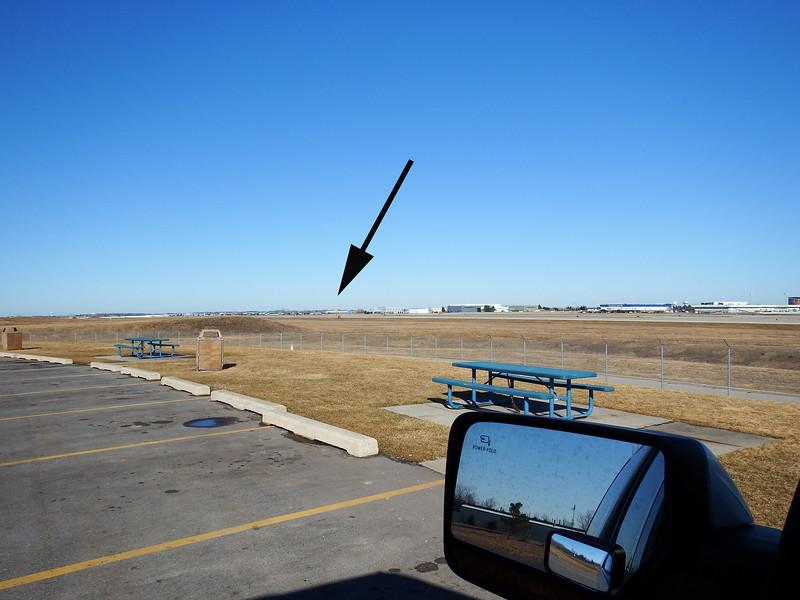 DSCF0161 arrow.jpg