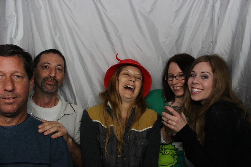 PhxPhotoBooths_Images_611.JPG