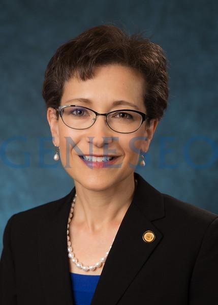 Denise Battles (Foundation Board)