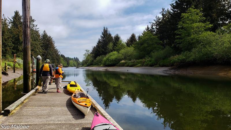 Nehalem River Kayak (3).jpg