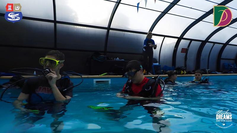 DPS Divemasters in Training.00_02_18_03.Still094.jpg