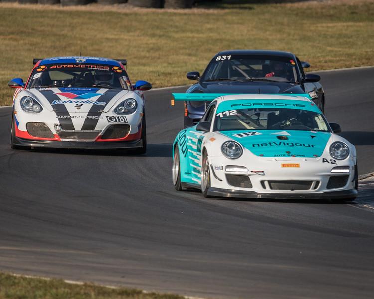 20190921_0418_PCA_Racing_Day1_Michael.jpg