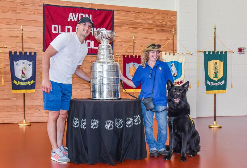 08202017_Stanley_Cup_Bonino_JS_19.jpg