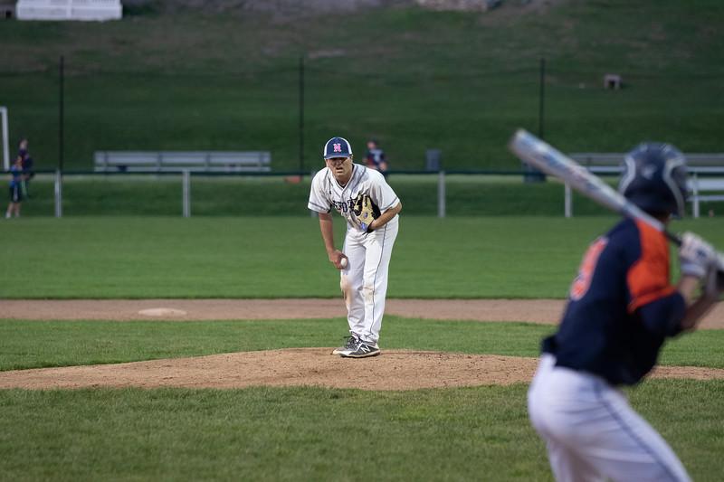 needham_baseball-190508-295.jpg
