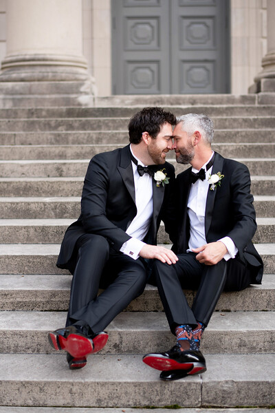 gay-wedding-couple.jpg