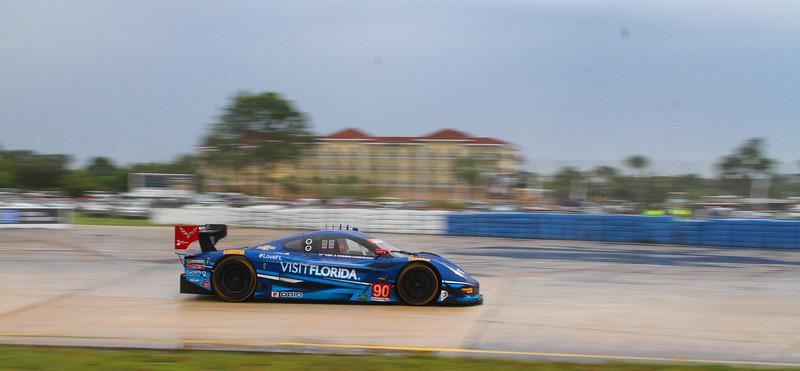 5534-Seb16-Race-#90DP.jpg