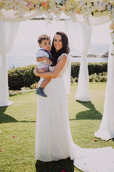 Bianca_Beau_Wedding-253.jpg